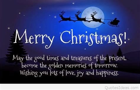 photo merry christmas oquote