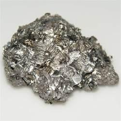 Tantalum Protons Hafnium Higaki 5th Thinglink