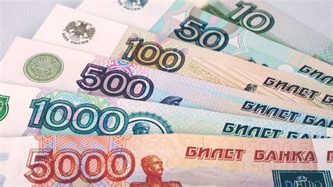 Global Money Transfer money in russia banks atms cards amp currency exchange