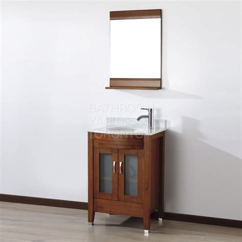 Modern Bathroom Vanity Toronto Bathroom Vanities Toronto Modern Bathroom Vanity Toronto Www Tanyas Ca Yelp Gallery Of Out