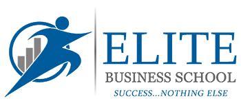 Elite Mba Schools by Home Elite Business Schoolelite Business School