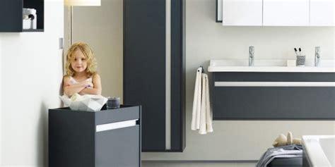 bagno bimbi un bagno a misura di bambino cose di casa
