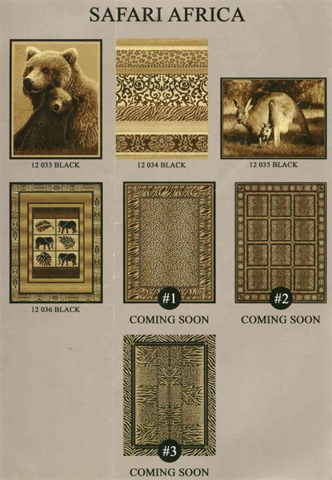 Karpet Murah Jakarta motif karpet murah 4 jual grosir karpet murah