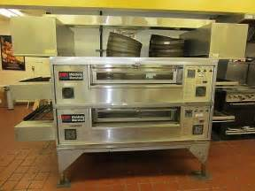used kitchen equipment for sale ovens for sale commercial ovens pizza ovens rotisserie