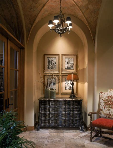 mediterranean style furniture mediterranean dining room and foyer ideas home deco 1 257 best mediterranean revival images on pinterest