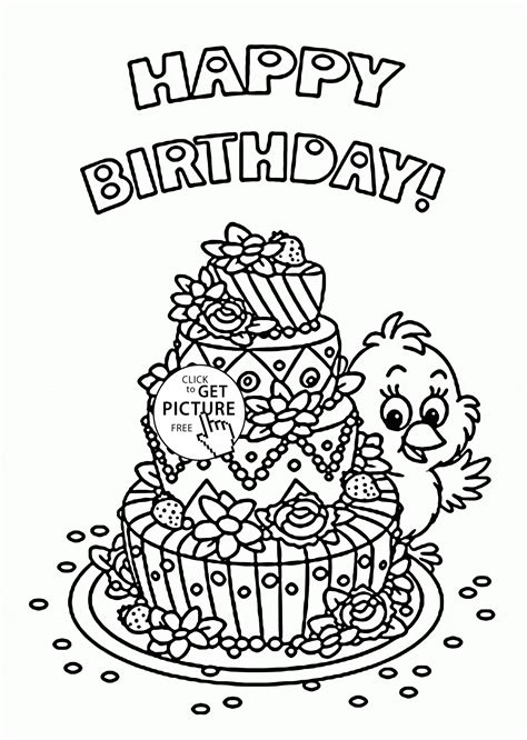 happy moments coloring book because big color books 100 coloring pages happy birthday happy birthday