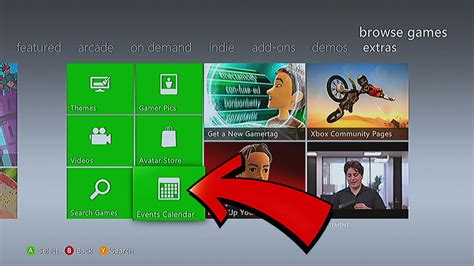 format video xbox 360 can play how to play games on xbox 360 without a disc 7 steps
