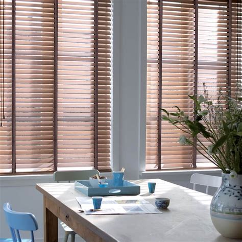 Where To Purchase Blinds Blinds Uk Best Buy Wooden Venetian Roller Blinds