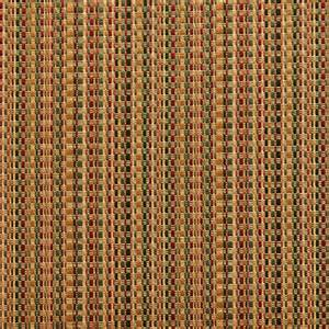 q002018 sle traditional upholstery fabric by