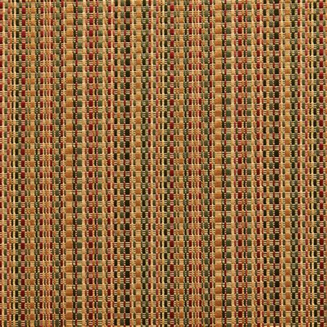 Fabrics Upholstery by Q002018 Sle Traditional Upholstery Fabric By