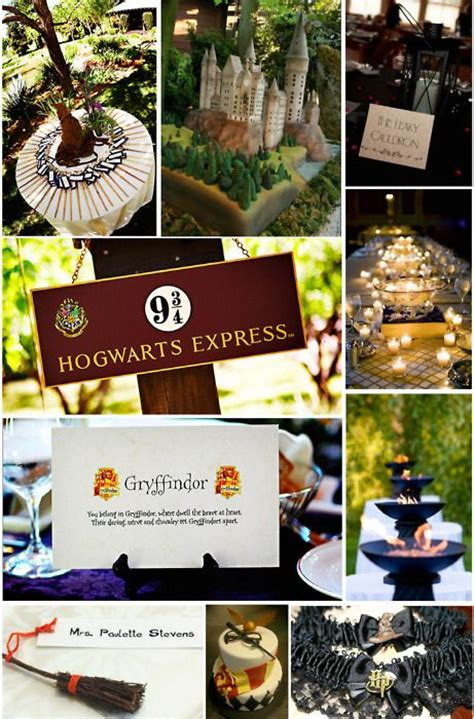 themed events meaning 76 best images about chronicles of narnia party on