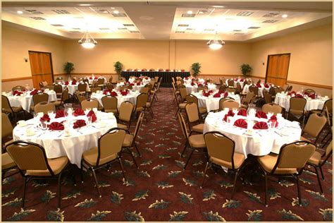 The Room Sioux Falls by Banquet Rooms In Sioux Falls South Dakota