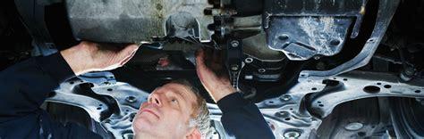 auto werkstätten welches motoren 246 l ist das richtige f 252 r meinen porsche