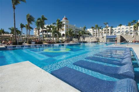 best in cabo san lucas hotel riu palace cabo san lucas updated 2018 prices