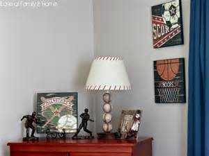 Baseball Bedroom Decorations Boys Baseball Bedroom Marceladick