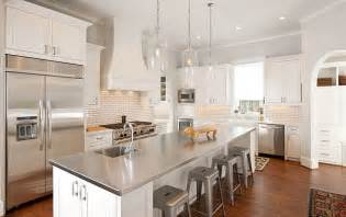 Kitchen Cabinet Surfaces by 10 Most Popular Kitchen Countertops
