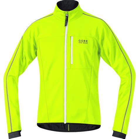 gore bike rain jacket wiggle gore bike wear countdown 2 0 windstopper soft