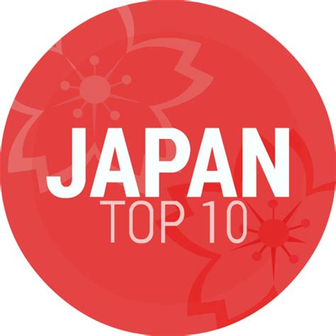 93 7 the fan podcast japan top 10 日本のトップ10 jpop hits listen via stitcher