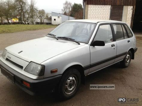 how can i learn about cars 1988 suzuki sj auto manual service manual how to unlock 1988 suzuki swift used suzuki swift 1988 car for sale in