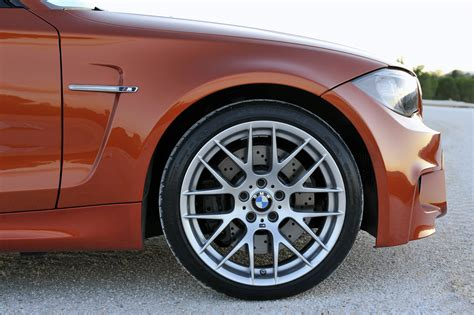 bmw tire new free bmw and mini tire warranty in europe