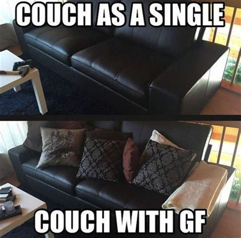 Couch Meme - single life quotes sayings single life picture quotes