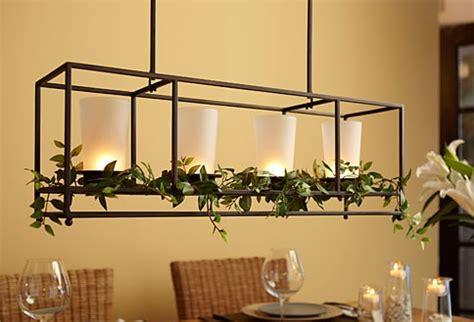 Partylite Chandelier Partylite Chandelier Antique Brass Ceiling Chandelier Partylite Framework Chandelier