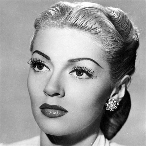 movie stars with short hairstyles 1940s hairstyles for women 40s movie star hair lana