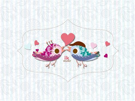 imagenes de amor y amistad wallpaper dia de san valentin