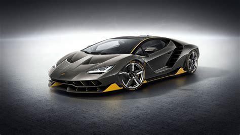 Pics Of New Lamborghini Our Of Birthday Cake New Lamborghini Centenario