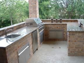 outdoor kitchen sinks ideas bathroom cozy lowes sinks for exciting kitchen and