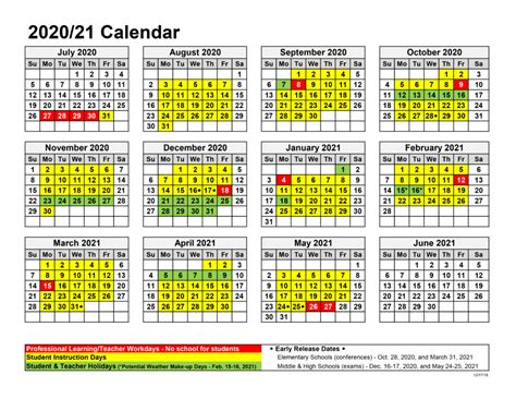 board approves upcoming calendars north jackson elementary school