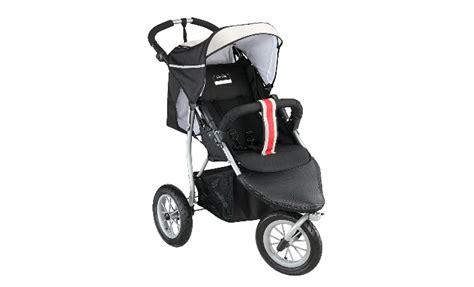 sillas de paseo de bebes las mejores sillas de paseo para beb 233 de 2017