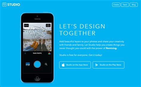 design studio instagram how to stop the crop on instagram photos