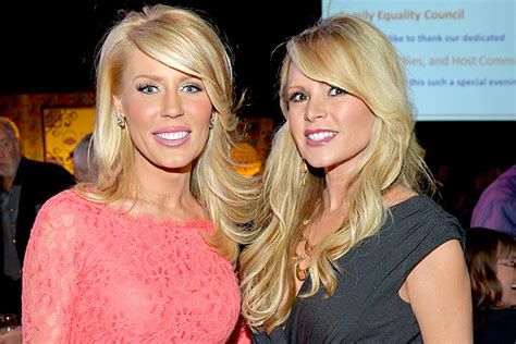 dish 090913 tamra barney no posted by sarv kreindler on apr 18 the dish