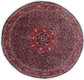 klassische teppiche in ulm neu ulm und umgebung - Quadratische Teppiche