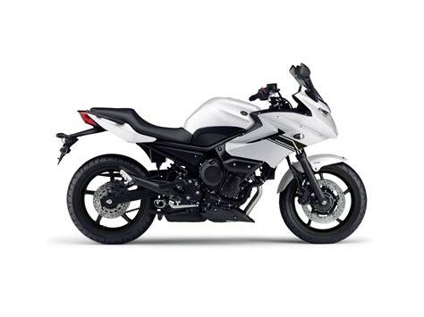 Motorrad Gebraucht Yamaha Xj6 by Gebrauchte Yamaha Xj6 Diversion Motorr 228 Der Kaufen