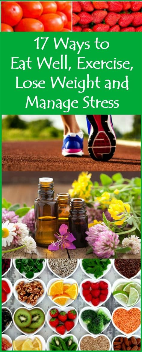 Tips For Healthy While Out 60 Practical Ways To Keep Your Healthy On Healthy Practical Healthy Living Tips For Busy
