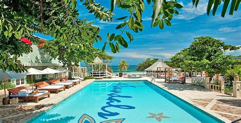 sandals resorts hawaii sandals montego bay jamaica reviews pictures