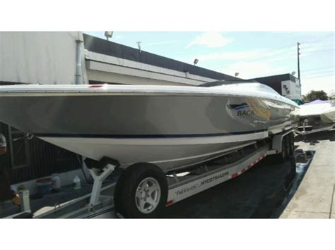 donzi boats for sale california 2007 donzi 38 zr powerboat for sale in california