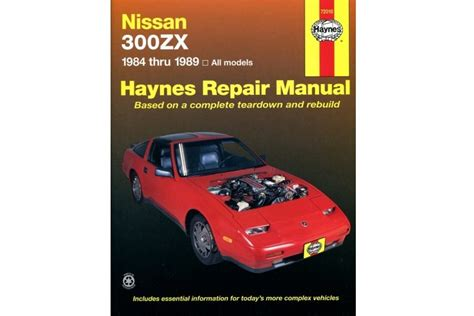 motor repair manual 1993 volkswagen golf iii regenerative braking small engine repair manuals free download 1993 volkswagen jetta iii on board diagnostic system