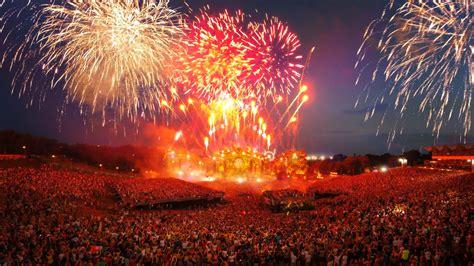 Imagenes De Tomorrowland En 4k | gopro tomorrowland in 4k youtube