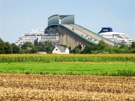 wohnungen in brunsbüttel deutsche telekom vdsl in brunsb 252 ttel wie vectoring f 252 r