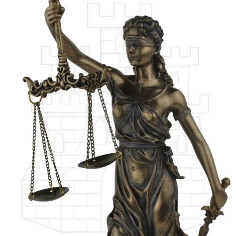 imagenes de la justicia griega figura de temis diosa griega de la justicia 32 cms