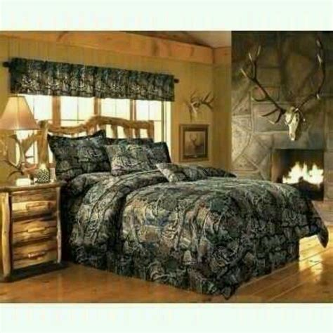 Cabela S Bed by Bedroom Camo