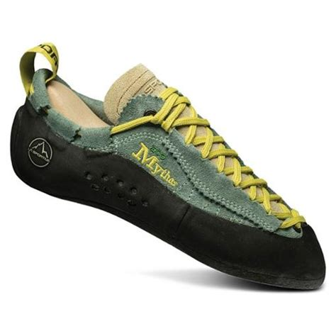 sandal santai by bay workshop la sportiva mythos eco climbing shoes s at rei