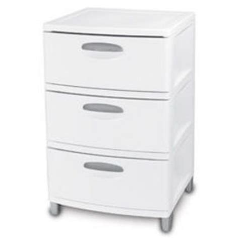 Sterilite 3 Drawer Unit by Sterilite 3 Drawer Unit 0193 Reviews Viewpoints
