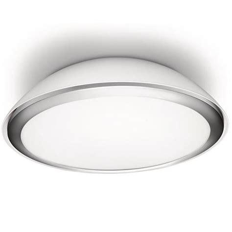 coolest ceiling lights philips led ceiling light mybathroom cool 320633116