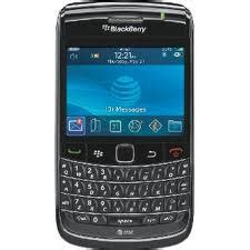 Hp Blackberry Bold 9700 Second harga blackberry bold 9700 onyx