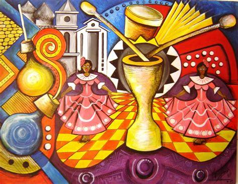 imagenes de i love vallenato pilando el diario vivir vallenato yarime lobo baute