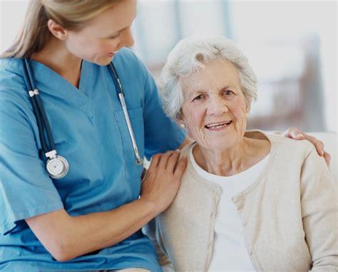 harmony caregiving home care dementia care caregivers